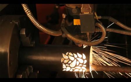 decoupe-laser-2
