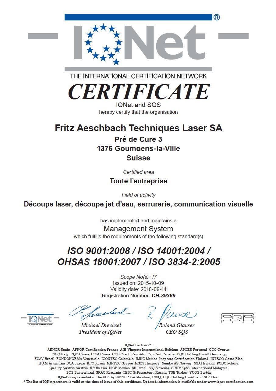 TL_diplome_Anglais_9001_14001_18001_3834-2_12_pdf__PROTEGE_